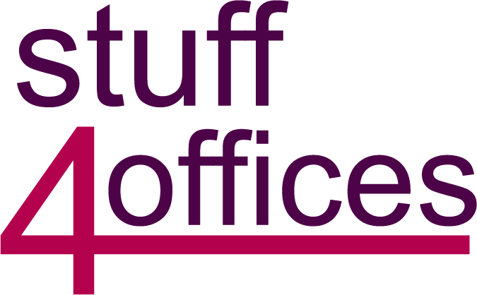 Stuff 4 Offices